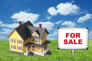 Mackay Property Solicitors