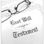 Wills & Estate Planning
