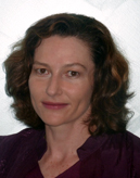 Sara-Loughnan