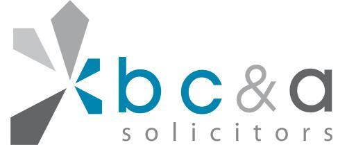 Mackay Lawyers | Conveyancing | Divorce | Wills | Litigation